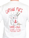 captain-fin-take-out-tee-0123