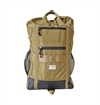 Captain Fin - Pack Mule Cinch Top Bag
