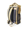 captain-fin_Pack_Mule_Bag_Olive-012