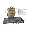 captain-fin_Pack_Mule_Bag_Olive-01234