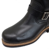 Chippewa - Original Collection Men´s 11´ Engineer Steel Toe Boot - Black
