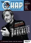 The Chap Magazine Issue 81