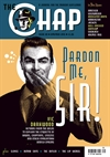 The Chap Magazine Issue 80