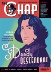 The Chap Magazine Issue 79