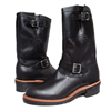 Chippewa - Original Collection Men´s 11´ Engineer Boot - Black