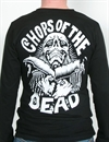 chops_of_the_dead_dead_rider_LS_tee_bl_123