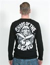 chops_of_the_dead_dead_rider_LS_tee_bl_1234