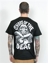 chops_of_the_dead_dead_rider_tee_bl_234