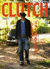 clutch-magazine-vol-21