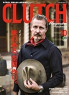 Clutch Magazine - Volume 51