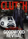 Clutch Magazine - Volume 52