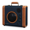 Crosley - Soundbomb - Blue/Orange