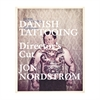 Dansk Tatovering - Danish tattooing Director´s cut