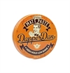 dapper-dan-matte-paste1