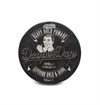 dapper-dan_heavy_hold_pomade02134