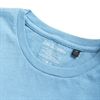 Deus - Navigation Tee - Pale Blue