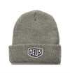 deus-ex-machina-DMW47269-ShieldBeanie-Charcoal-01-2