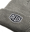 deus-ex-machina-DMW47269-ShieldBeanie-Charcoal-012