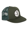 deus-ex-machina-climb-trucker-hat-forest-green-1