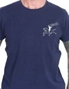 deus-ex-machina-stallon-tee-navy-01