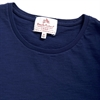deus-ex-machina-stallon-tee-navy-01234567