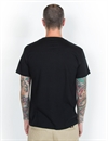 DicE Magazine - Cobra Kai Tee - Black