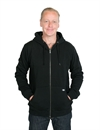 dickies-03200092-kingsley-hoody-black-01