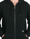 dickies-03200092-kingsley-hoody-black-012