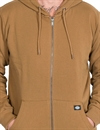 dickies-03200092-kingsley-hoody-brown-duck-012