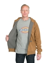 dickies-03200092-kingsley-hoody-brown-duck-01234