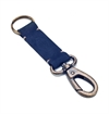 Dickies - Rushville Keychain - Black
