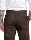 dickies-67-collection-industrial-brown-01