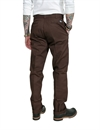 dickies-67-collection-industrial-brown-012