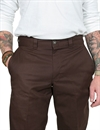 dickies-67-collection-industrial-brown-0123