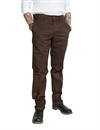 Dickies - 67 Collection Industrial Work Pant - Brown