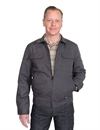 dickies-67-collection-industrial-service-jacket-ch-012