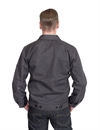 Dickies - 67 Collection Industrial Service Jacket - Charcoal Grey