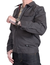 dickies-67-collection-industrial-service-jacket-ch-012345