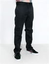 dickies-67-collection-work-pant-black-1