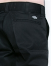 dickies-67-collection-work-pant-black-12