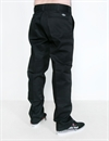 Dickies - 67 Collection Industrial Work Pant - Black