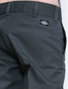 dickies-67-collection-work-pant-charcoal-grey-12