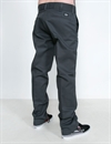 dickies-67-collection-work-pant-charcoal-grey-123