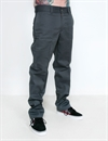Dickies - 67 Collection Industrial Work Pant - Charcoal Grey