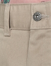 dickies-67-collection-work-shorts-beige-12