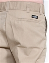 Dickies - 67 Collection Industrial Work Shorts - Desert Sand