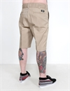 dickies-67-collection-work-shorts-beige-1234