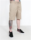 dickies-67-collection-work-shorts-beige-12345