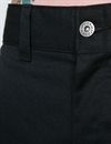 Dickies - 67 Collection Industrial Work Shorts - Black