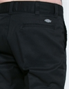 dickies-67-collection-work-shorts-black-123